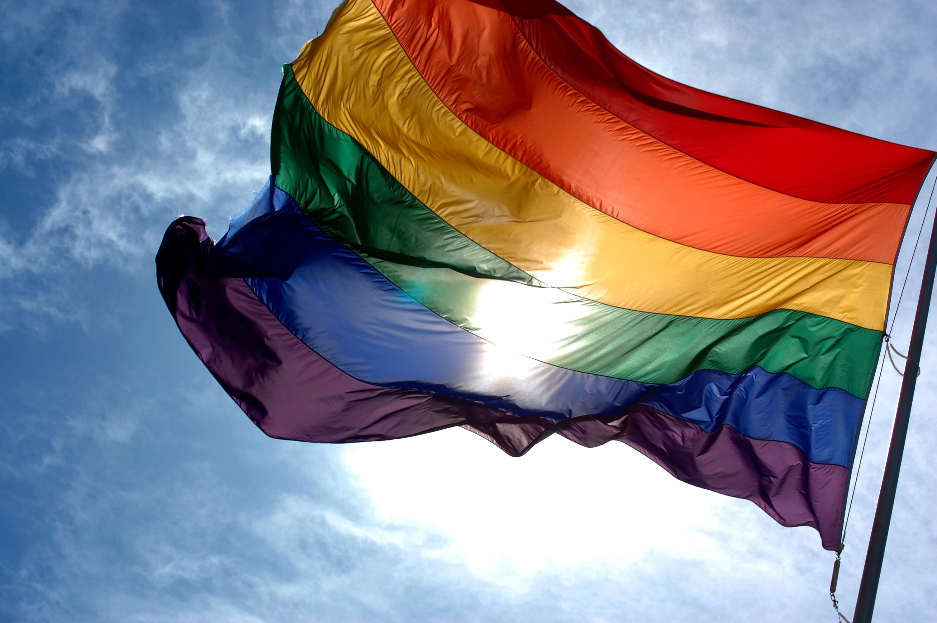 School Survey Asks Sixth Graders About Visiting Gay Bars   Todd Starnes