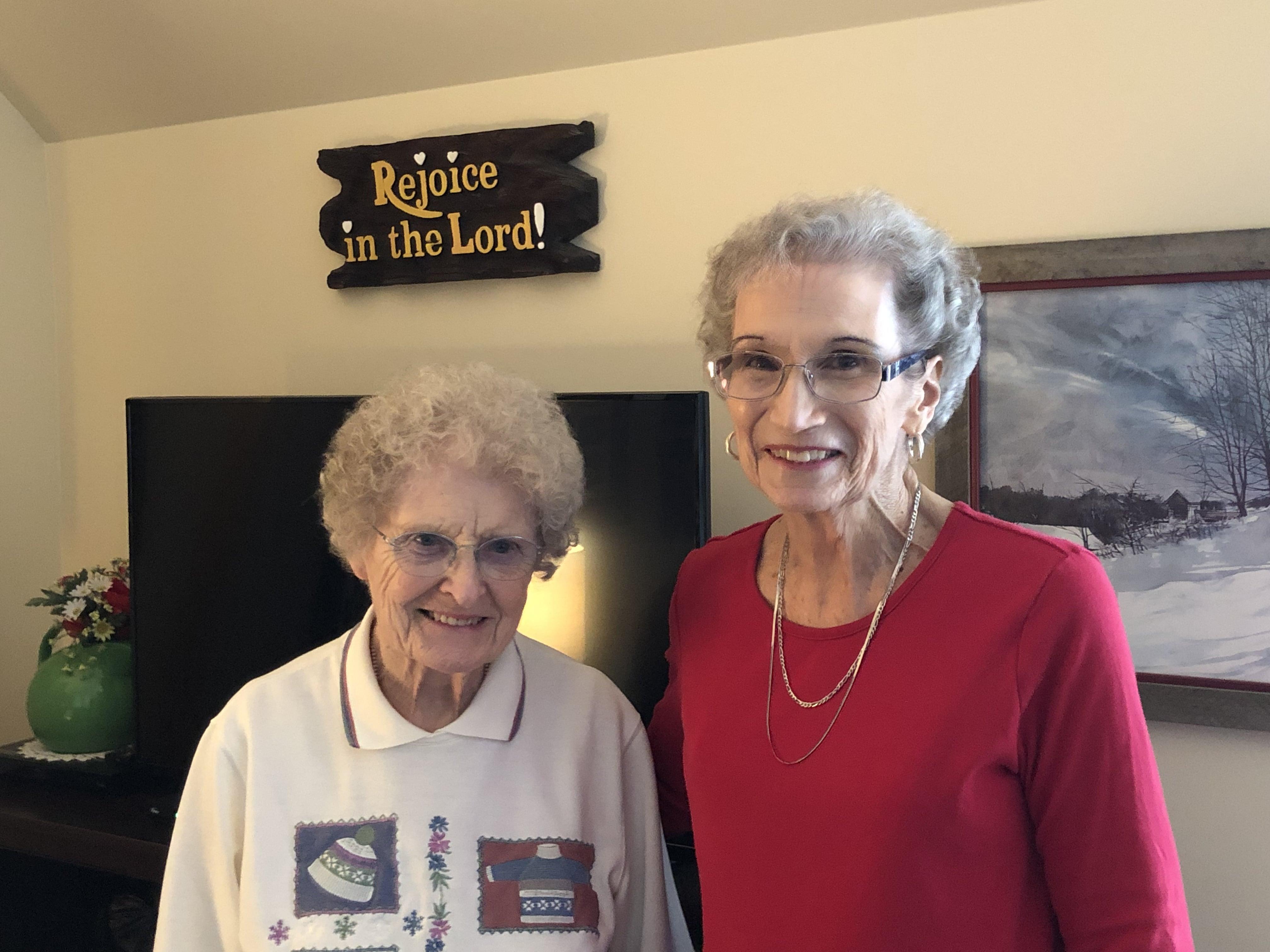 Joan-and-Wilma.jpg