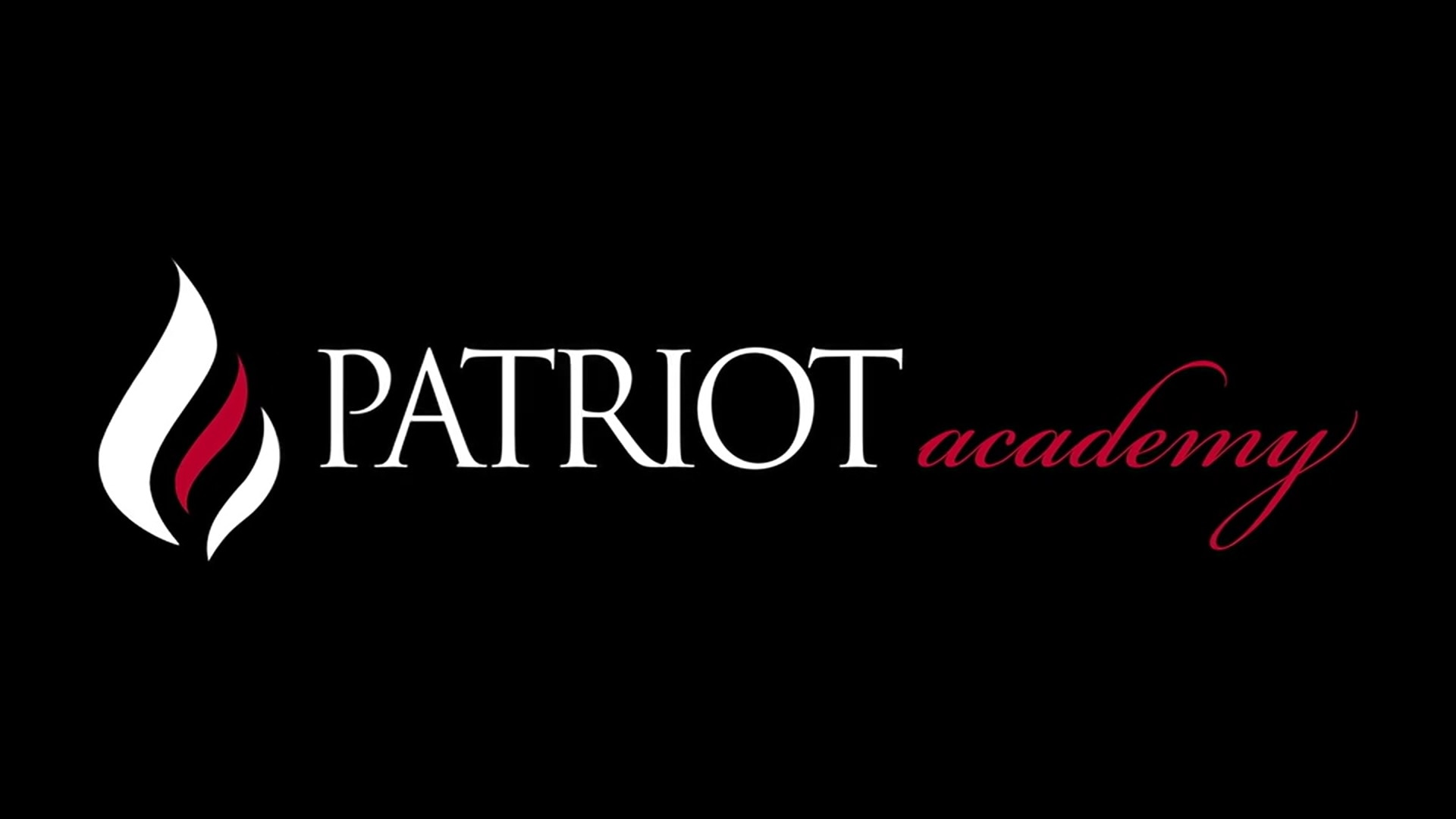 Patriot Academy Brings Together Guns, God, and Good People to Save America | Todd Starnes